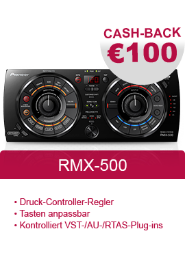 AU-DE-RMX-500